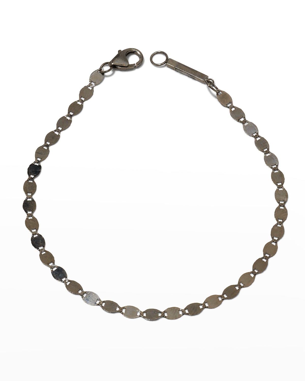 Nude Chain Bracelet
