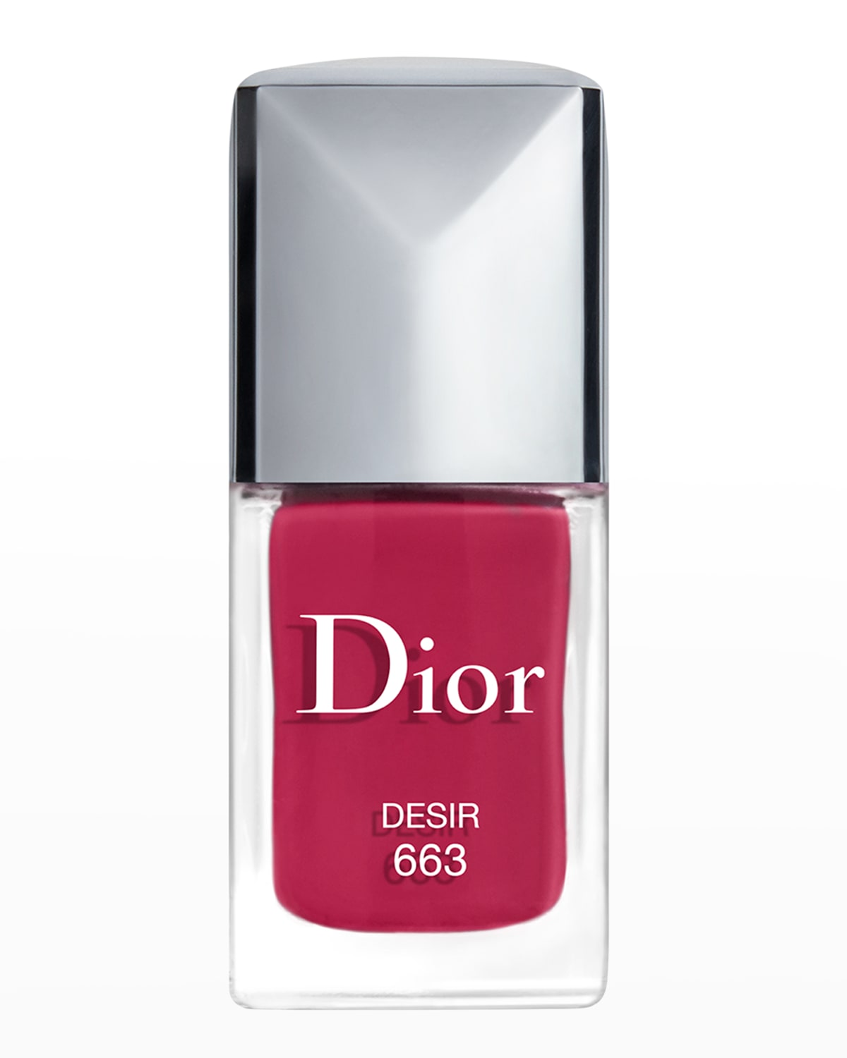 Vernis couture Color