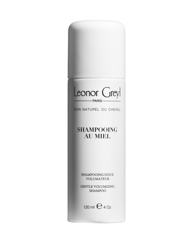 Shampooing au Miel (Gentle Volumizing Shampoo)