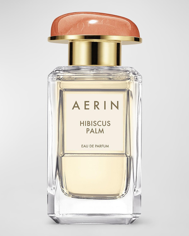 1.7 oz. Hibiscus Palm Eau de Parfum