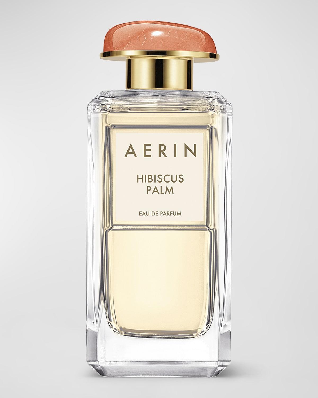3.4 oz. Hibiscus Palm Eau de Parfum