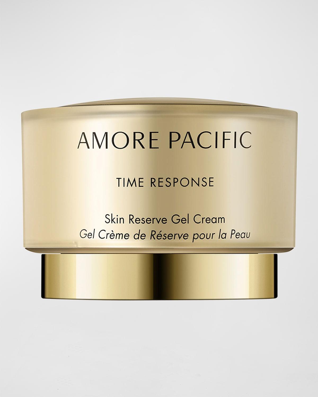 1.6 oz. Time Response Skin Reserve Gel Creme