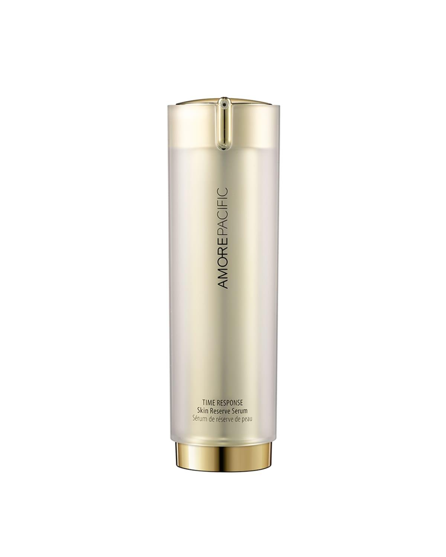 1 oz. Time Response Skin Reserve Serum