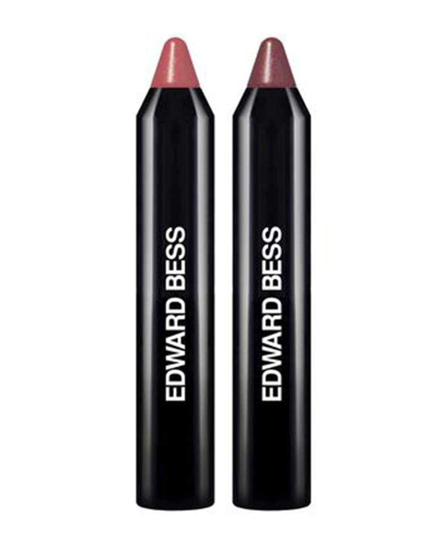 Hug & Kiss Lip Color Glide Duo Lipstick