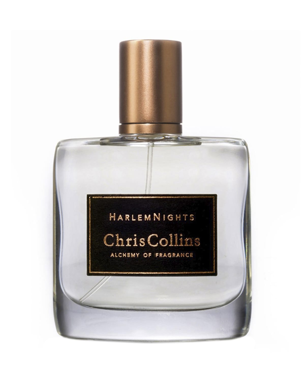 Harlem Nights Eau de Parfums, 1.7 oz