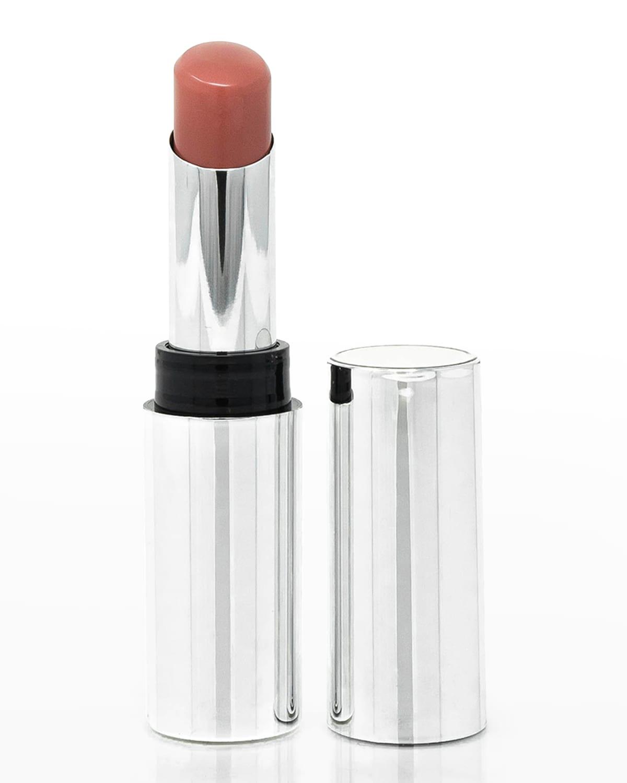 Diamond Lip Color Refill Lipstick