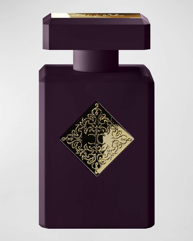 3.0 oz. Side Effect Eau de Parfum