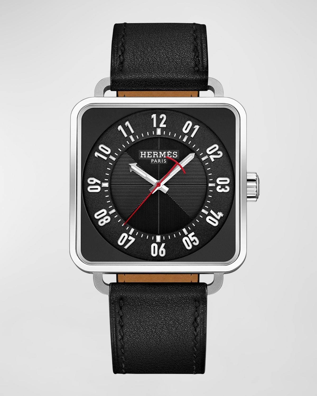 Carre H Watch