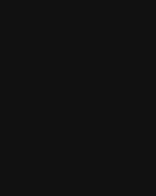 Men's Original Grand Leather Wing-Tip Oxford