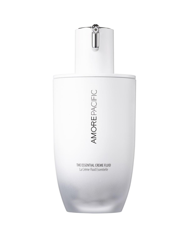 3.0 oz. The Essential Creme Fluid Moisturizer
