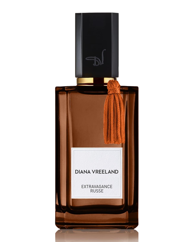 1.7 oz. Extravagance Russe Eau de Parfum
