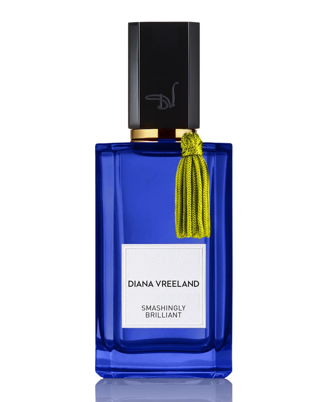 3.4 oz. Smashingly Brilliant Eau de Parfum