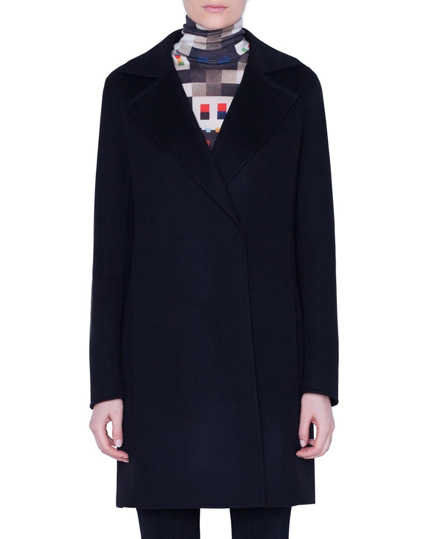 Bera Cashmere Coat