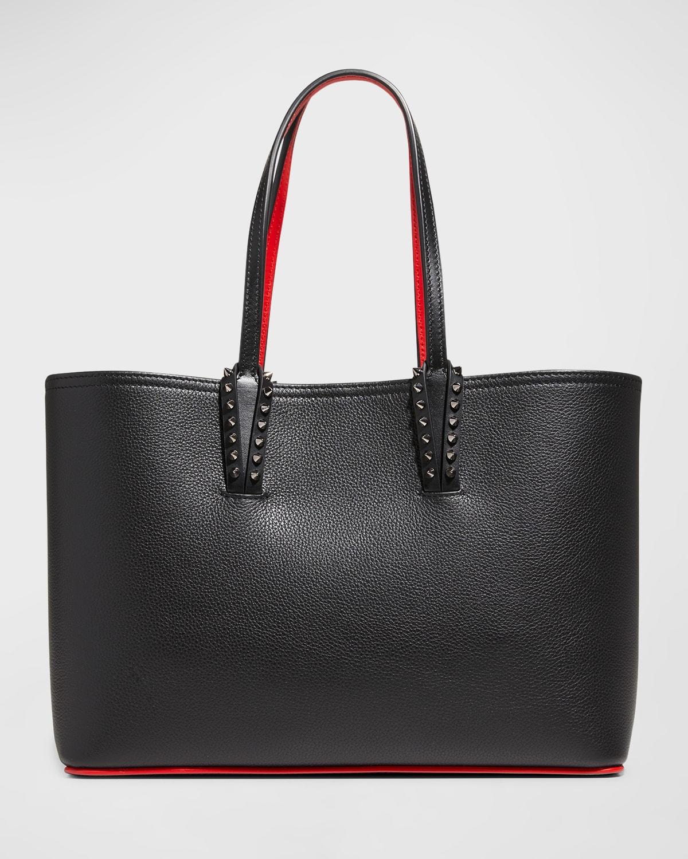 Cabata Small Empire Paris Tote Bag