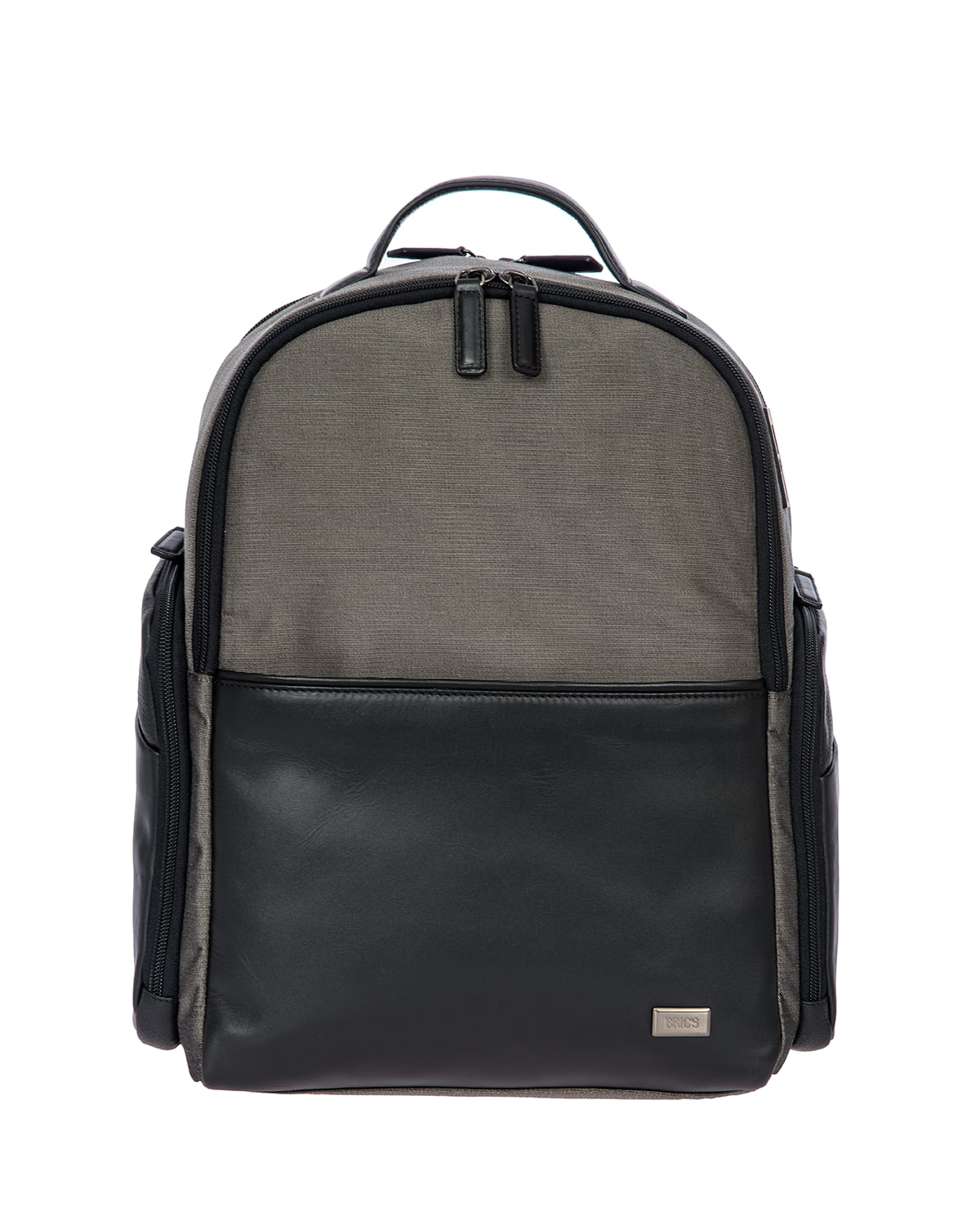 Monza Business Backpack