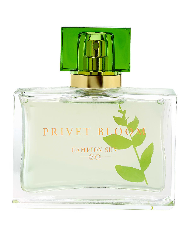 1.7 oz. Privet Bloom Eau de Parfum