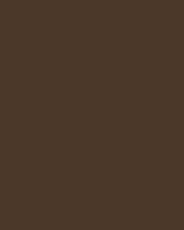 Men's Sherman 1955 Suede Boots