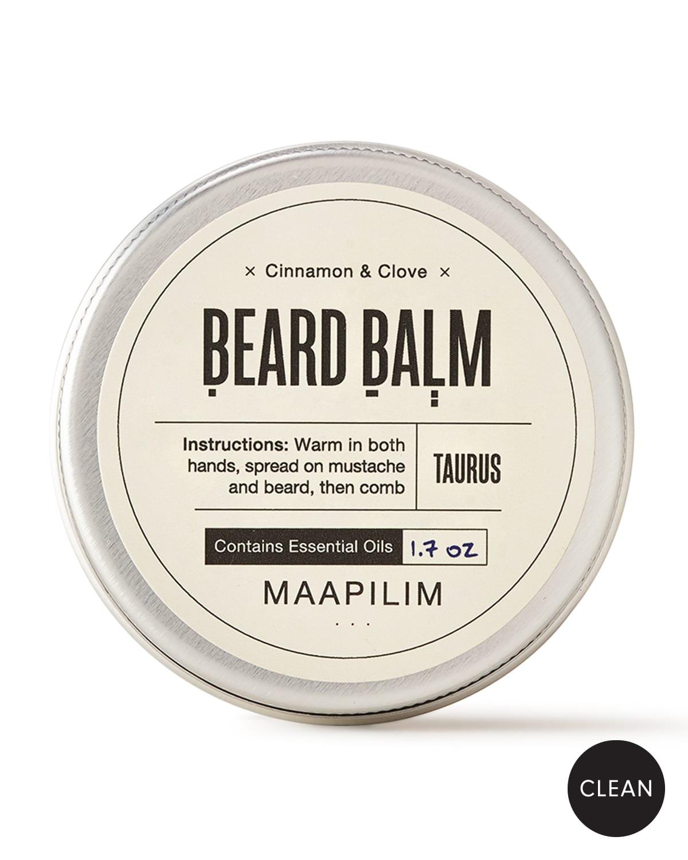 1.7 oz. Beard Balm