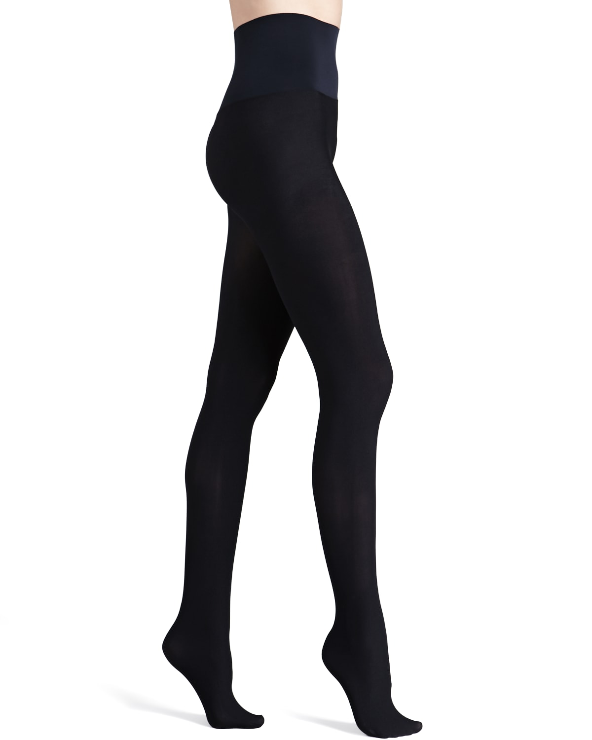 Ultimate Opaque Matte Tights