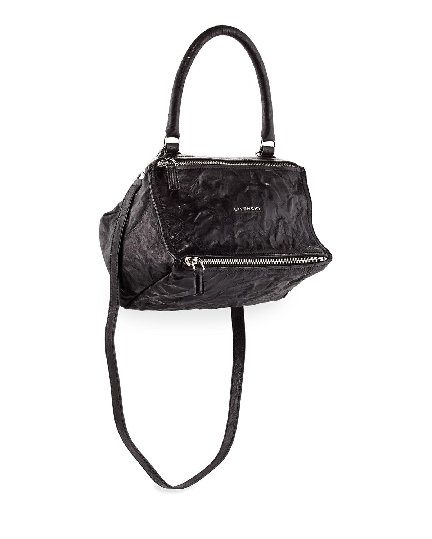 Pandora Small Mailbag Satchel Bag