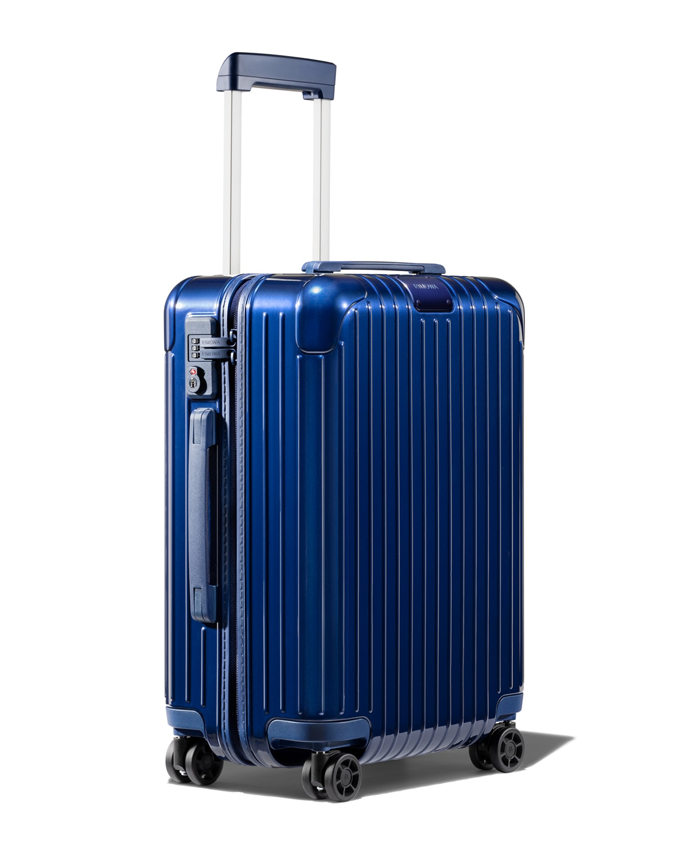Essential Cabin Multiwheel Luggage