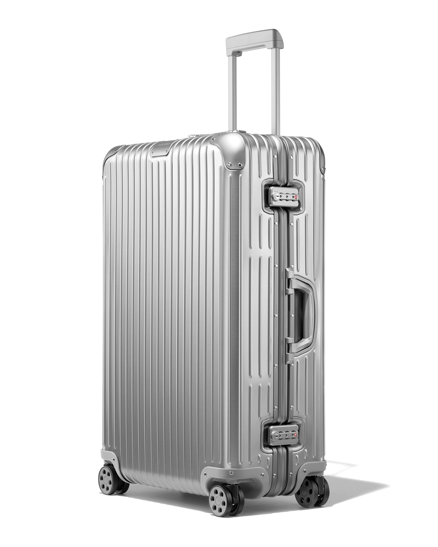 Original Cabin Multiwheel Luggage