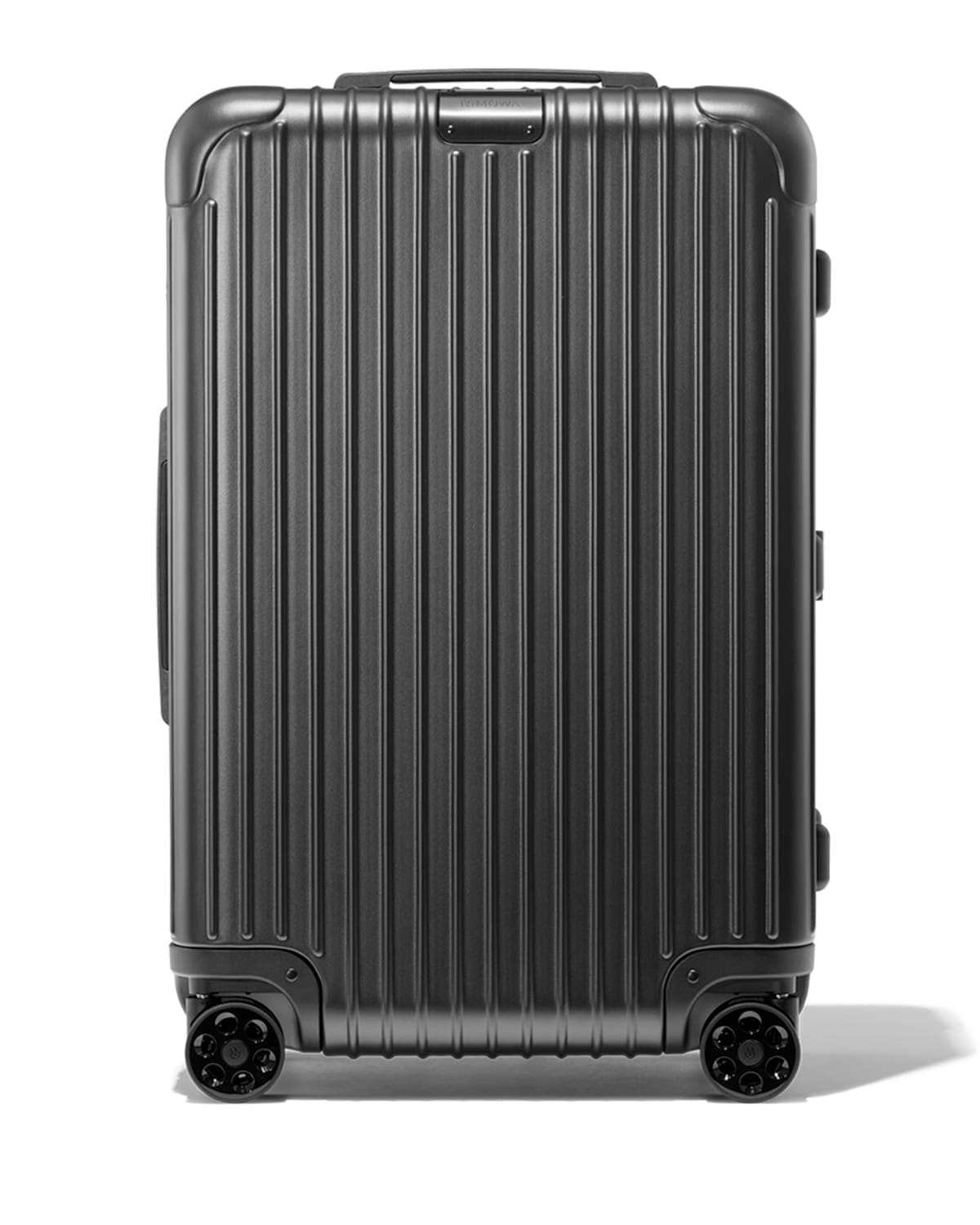 Essential Check-In M Multiwheel Luggage