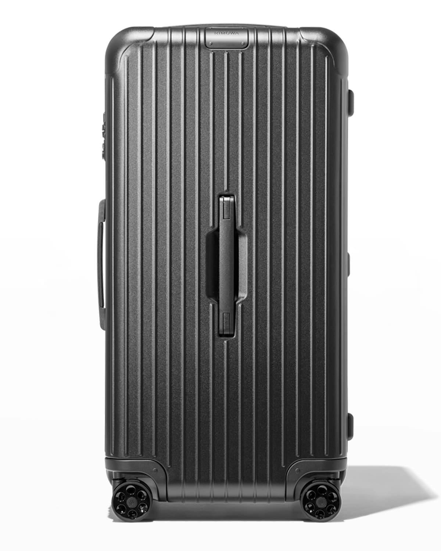 Essential Trunk Plus Multiwheel Luggage
