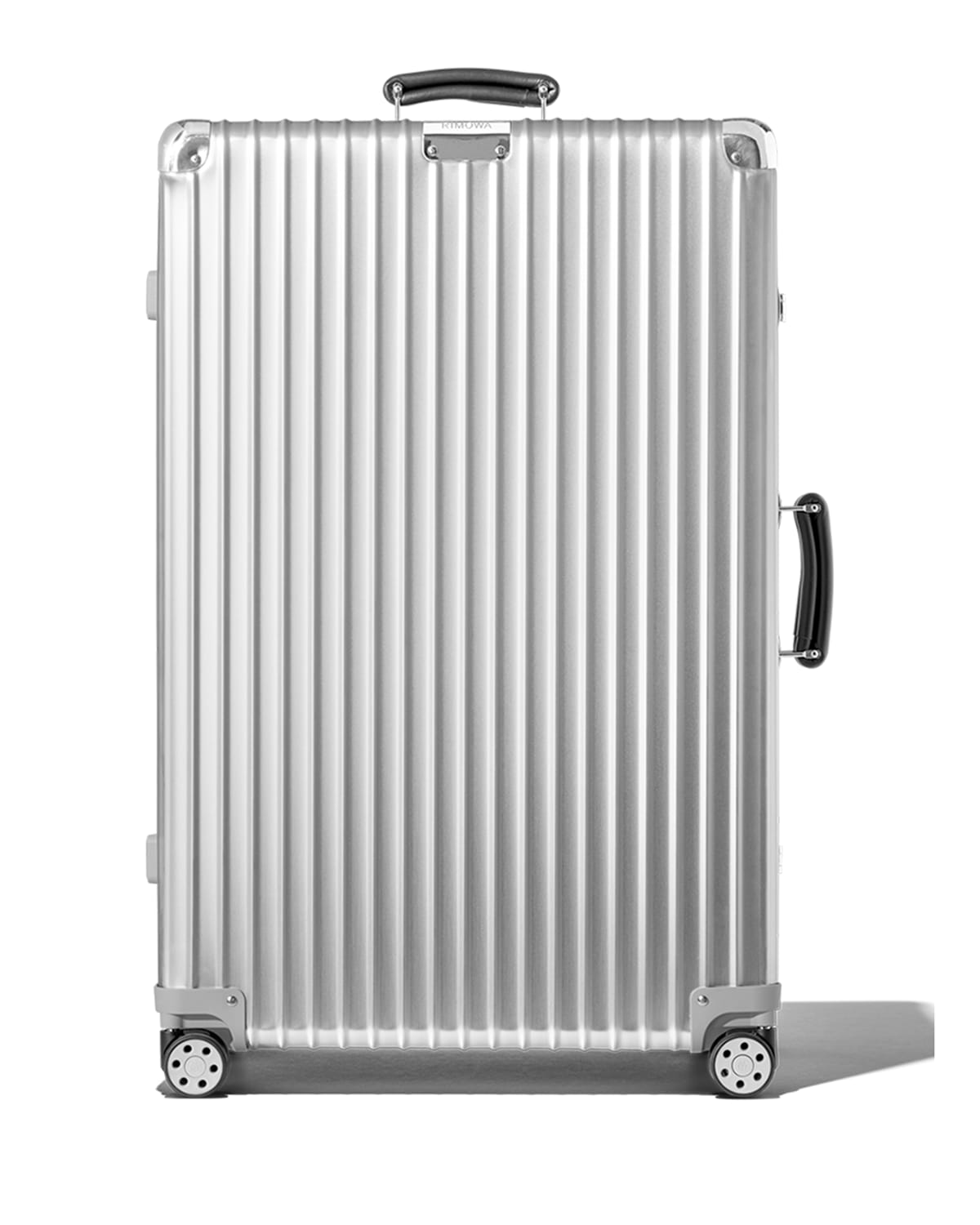 Classic Check-In L Multiwheel Luggage