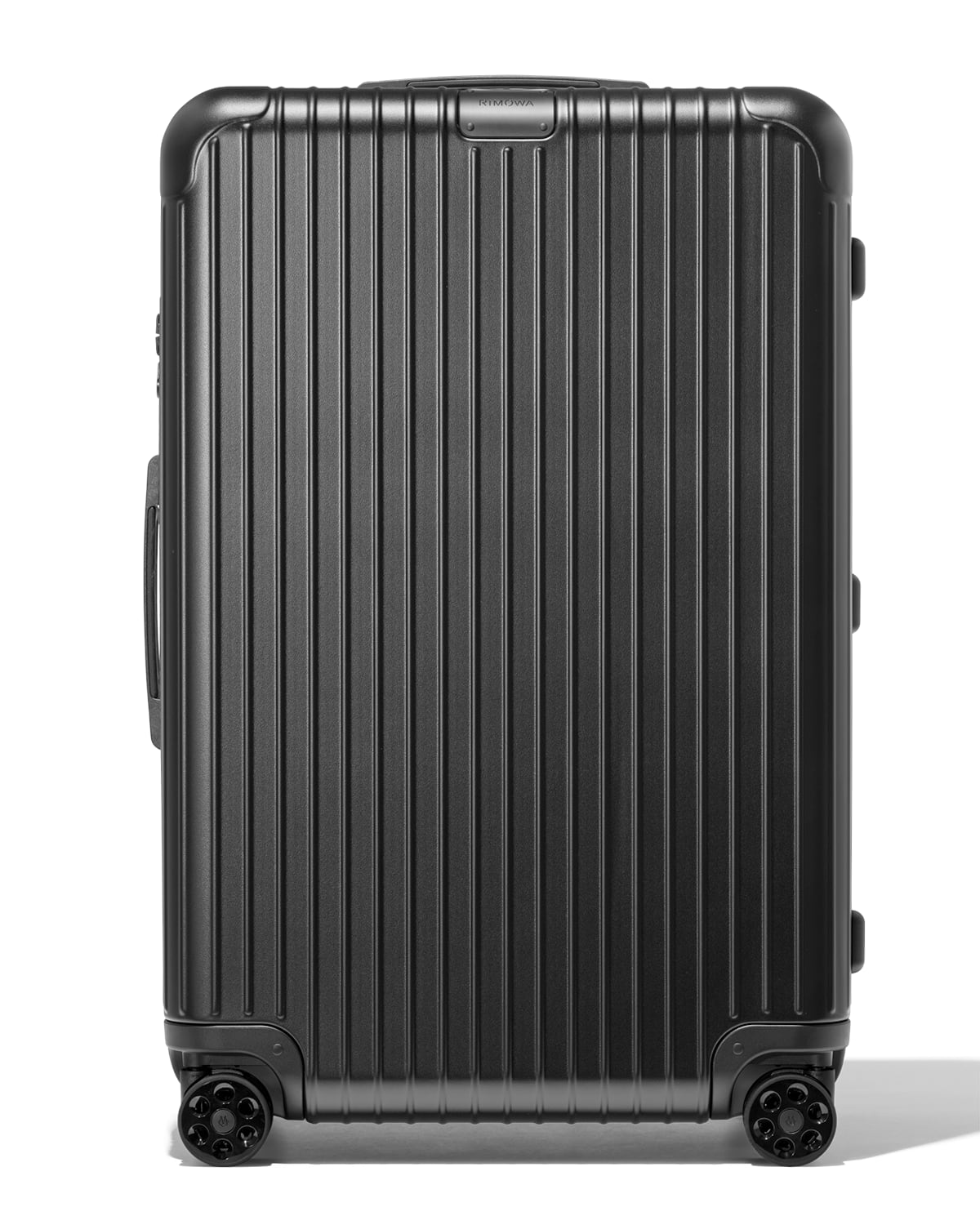 Essential Check-In L Multiwheel Luggage