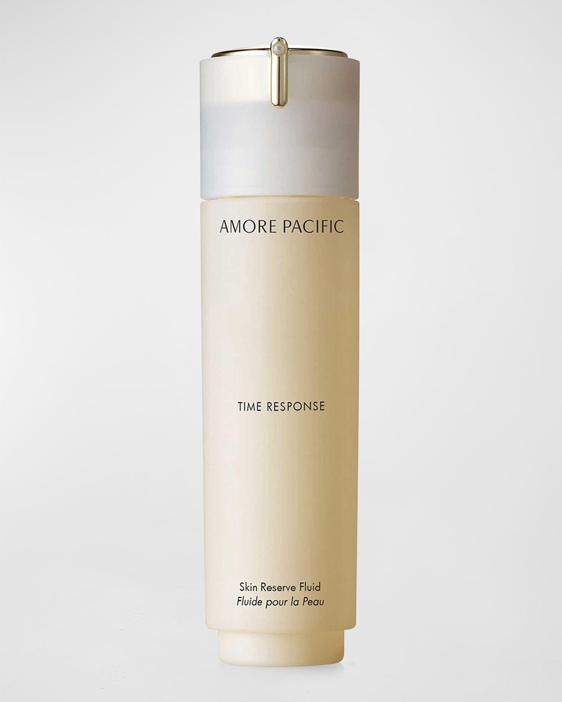 5.4 oz. TIME RESPONSE Skin Reserve Fluid
