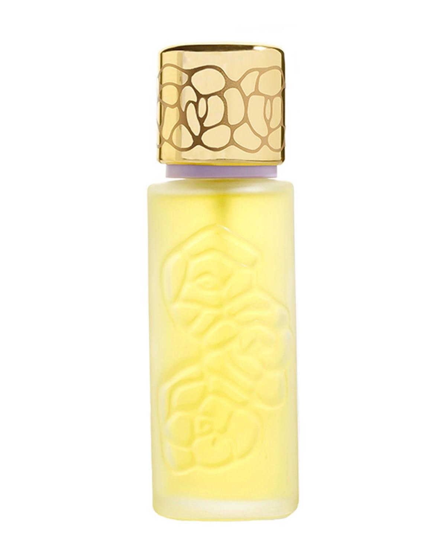 Quelques Fleurs L'Original Eau de Parfum