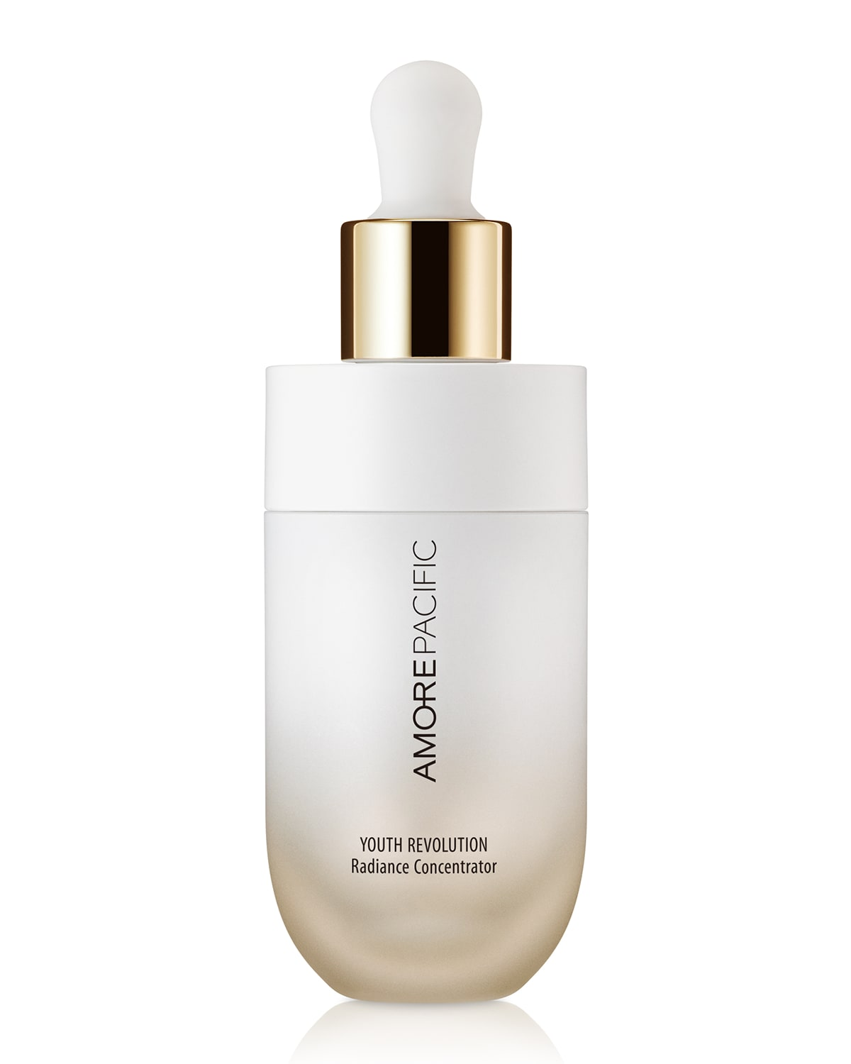 1 oz. YOUTH REVOLUTION Radiance Concentrator