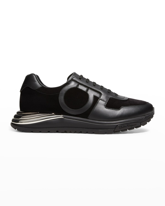 Men's Brooklyn Gancio Sneakers