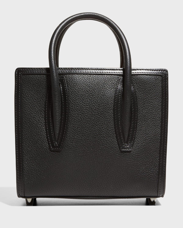 Paloma Mini Calf Empire Tote Bag