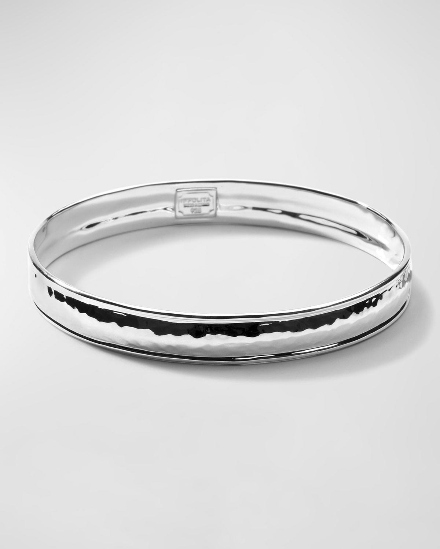 Classico #1 Goddess Bangle Bracelet