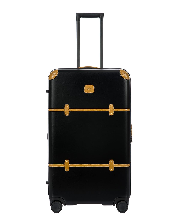"""Bellagio 28"""" Trunk Spinner Luggage"""