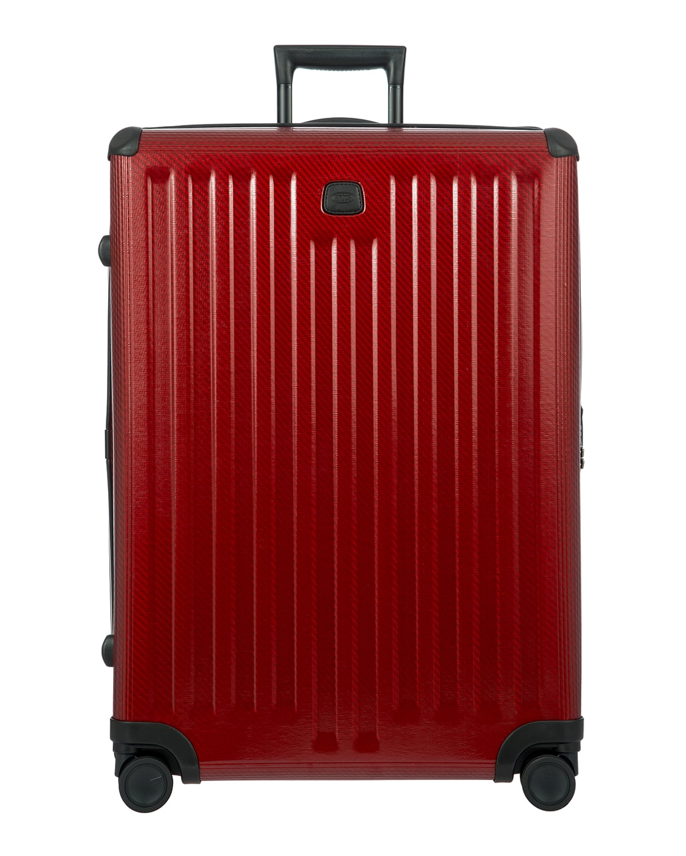 """Venezia 30"""" Spinner Luggage"""
