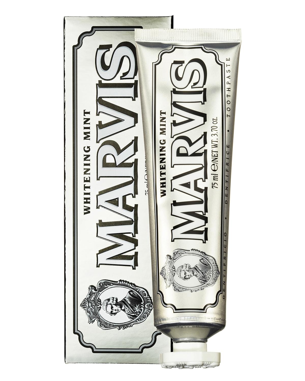 3.8 oz. Whitening Mint Toothpaste