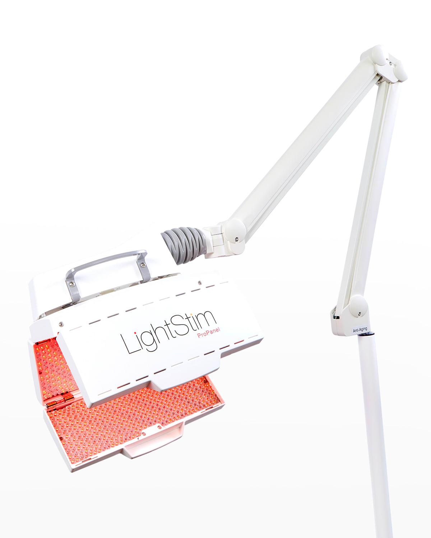 ProPanel Anti-Aging Light Treatment