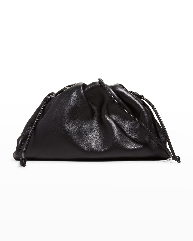 Mini Pouch Clutch Bag