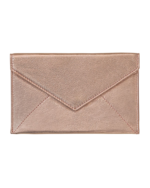 Medium Envelope Card Case