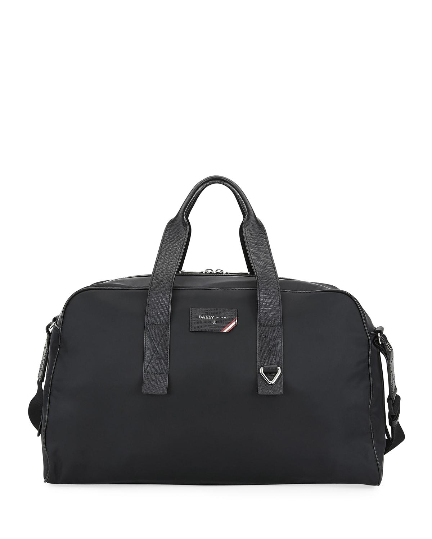 Men's Flynn Weekender Duffel Bag