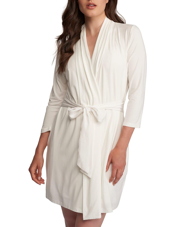 Iconic Robe