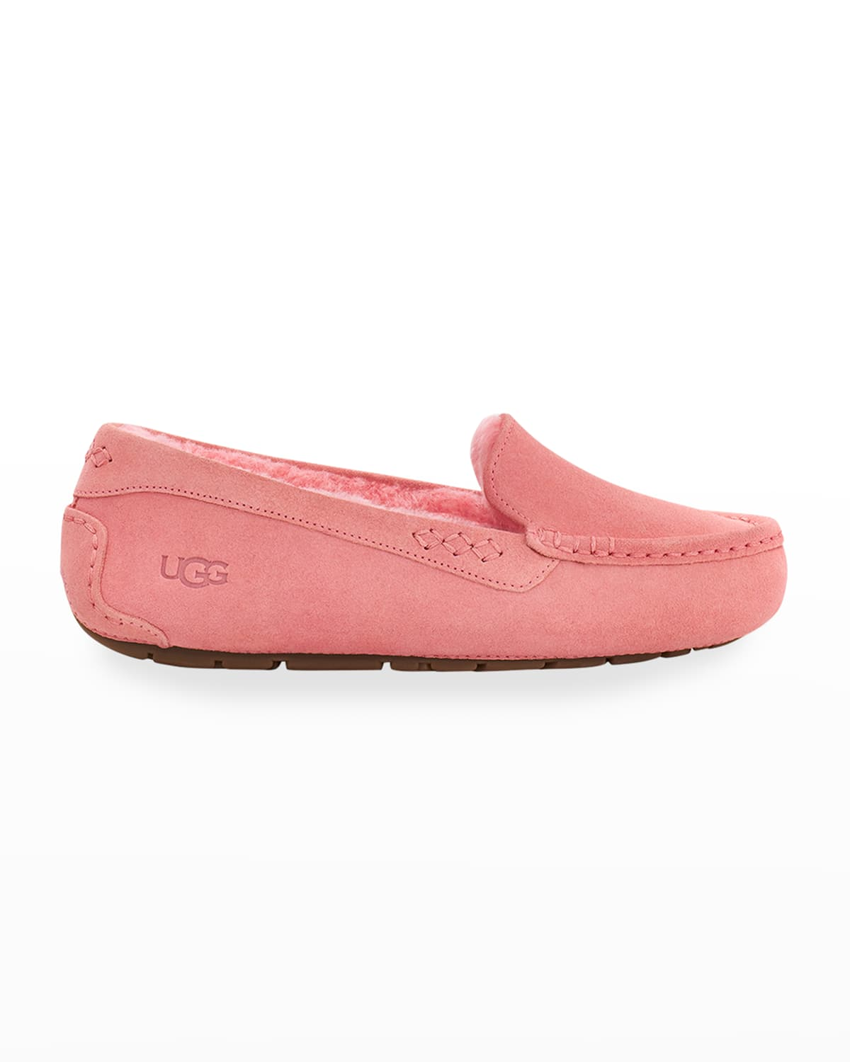 Ansley Water-Resistant Slippers