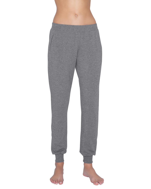 Odile Trainer Slim Pants