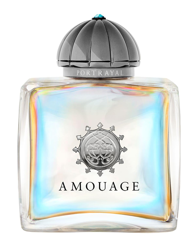 3.3 oz. Portrayal Woman Eau de Parfum