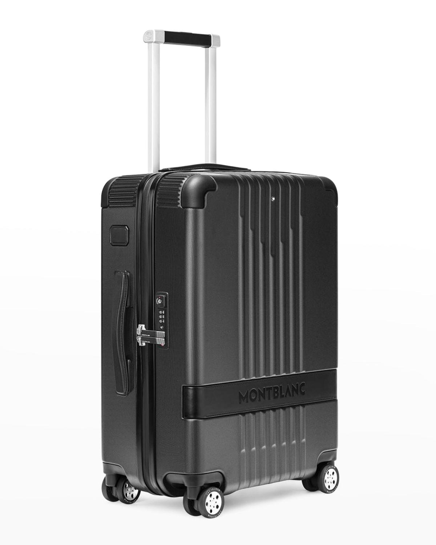 MY4810 Trolley Cabin Luggage