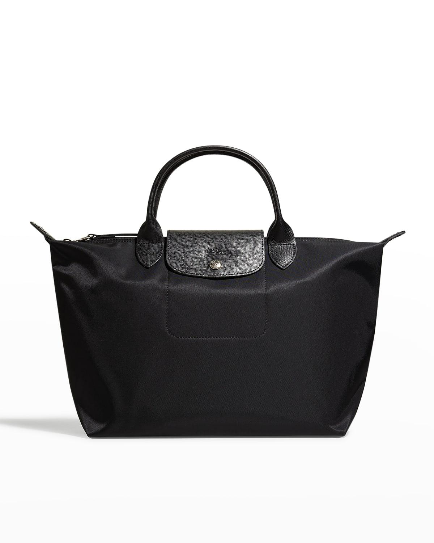 Le Pliage Neo Medium Handbag