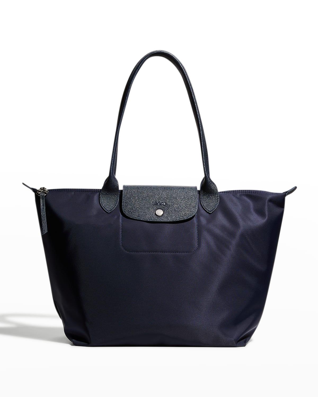 Le Pliage Neo Large Shoulder Bag